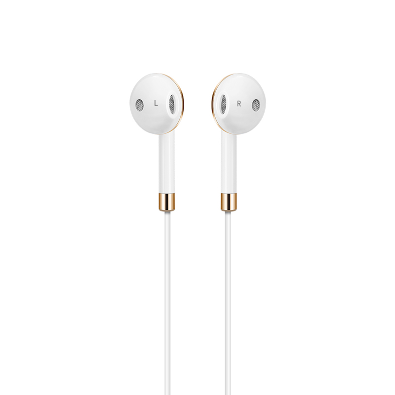 Earbuds with microphone bluetooth wired - bluetooth earbuds with mic white