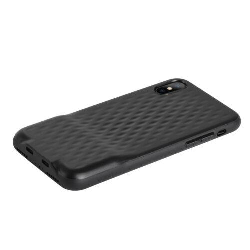 ls10 iphone x dual lightning digital audio case back
