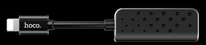 ls12 adapter