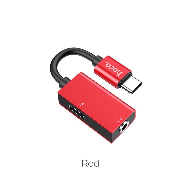 ls14 type c red