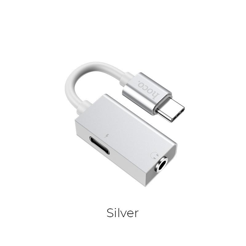ls14 type c silver