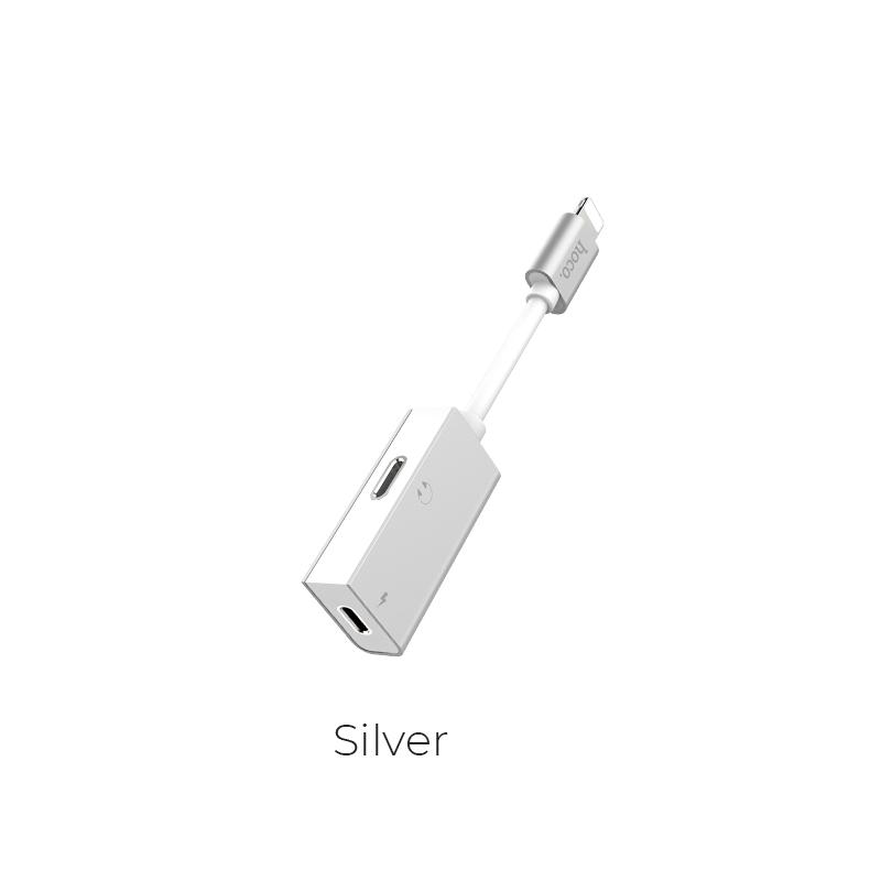 ls15 lightning silver