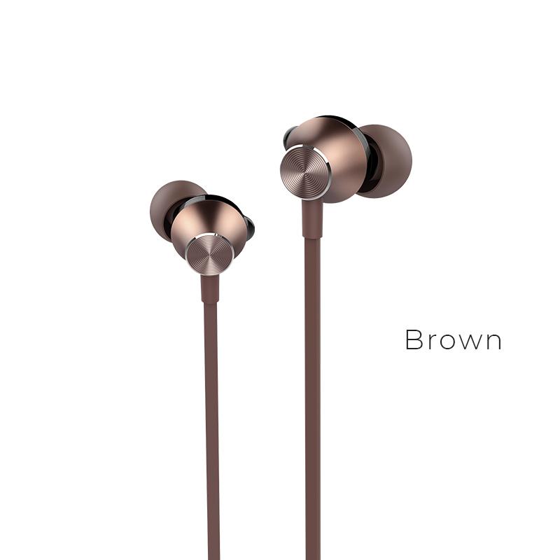 m32 brown