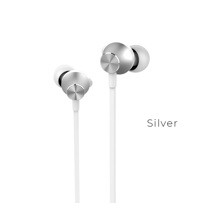 m32 silver