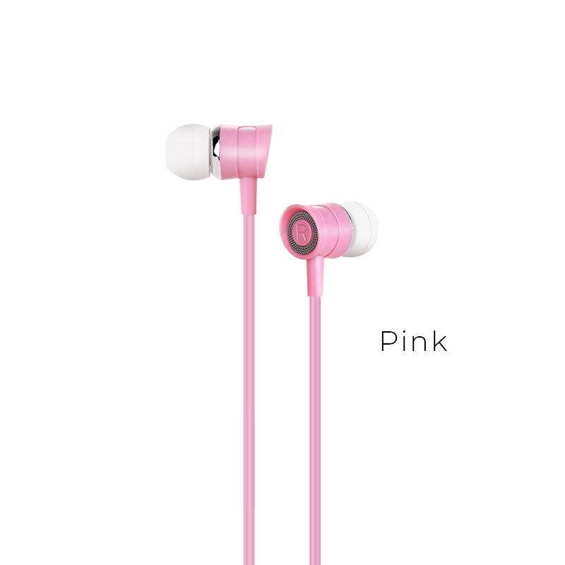 m37 pink
