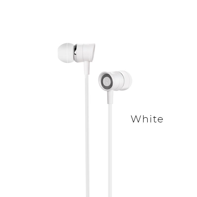 m37 white