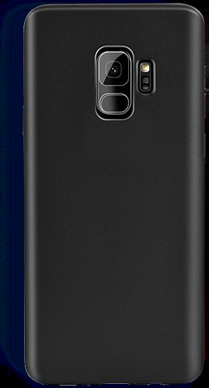 phone-case Home