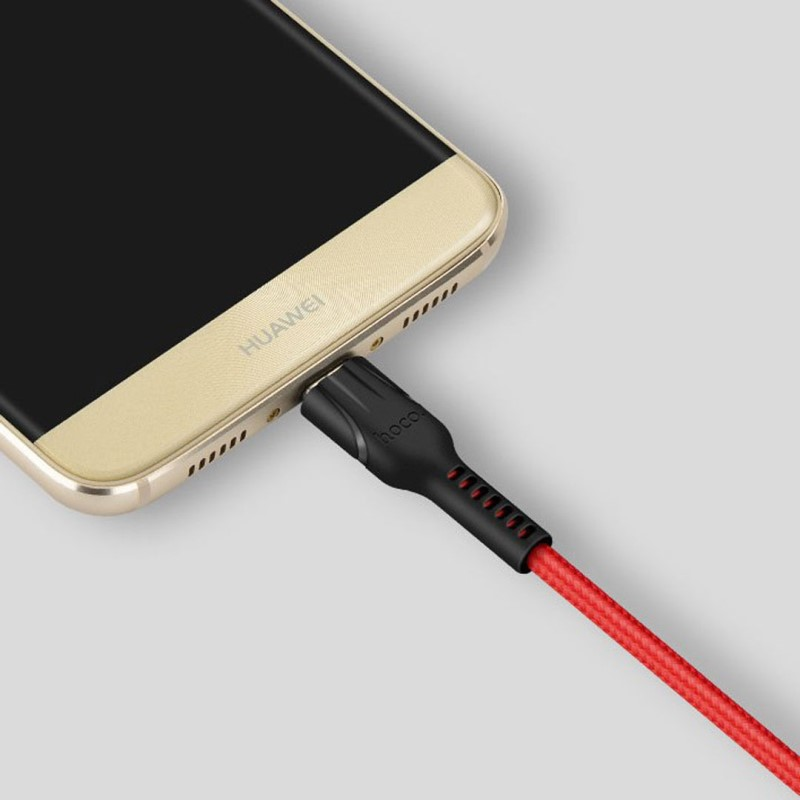 u31 benay usb type c charging cable joint