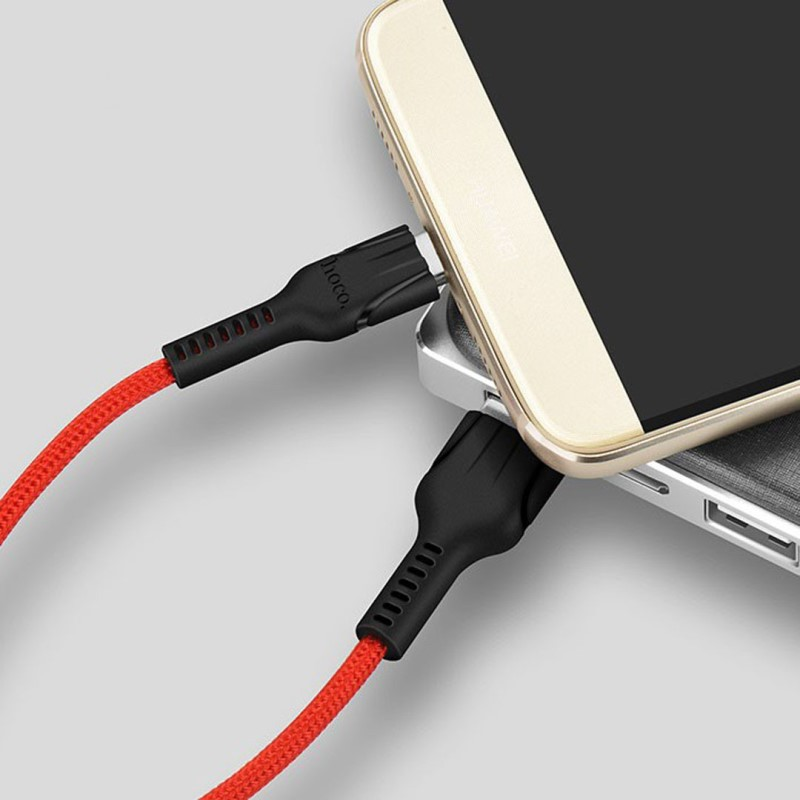 u31 benay usb type c charging cable phone