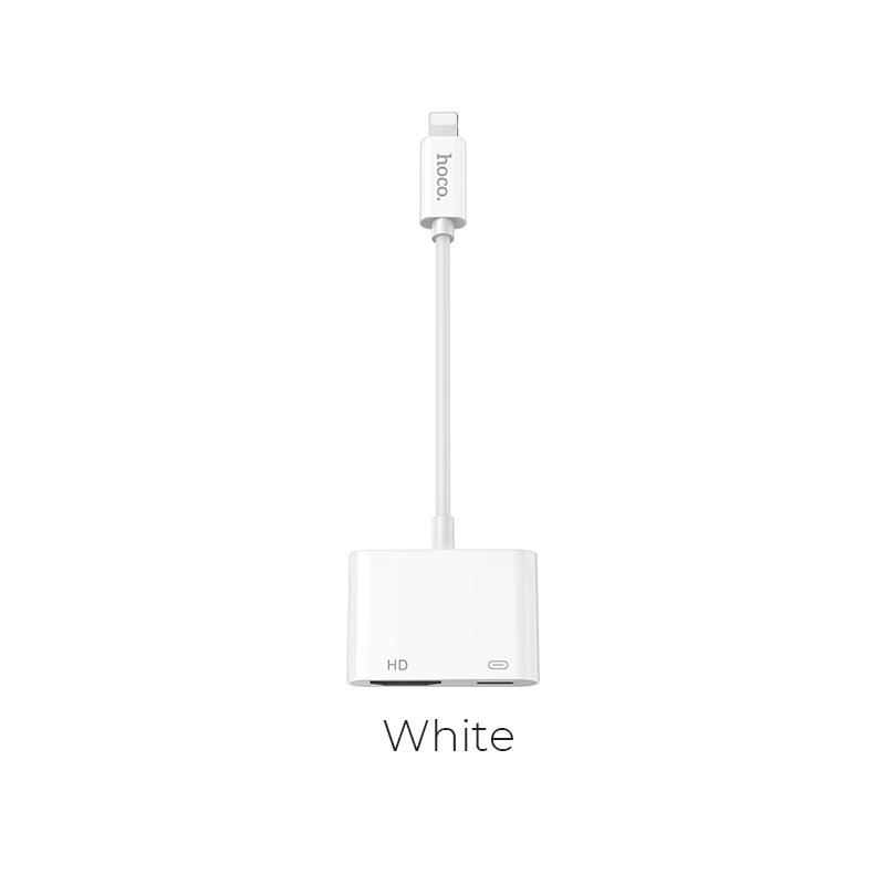 ua11 white