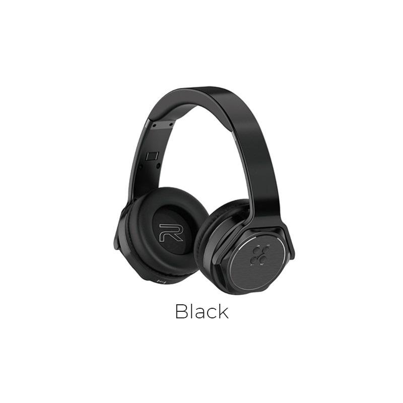 w11 black