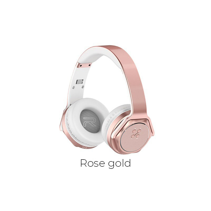 w11 rose gold