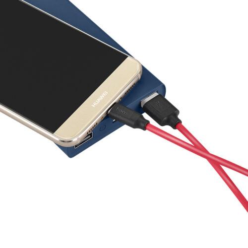 x11 type c 5a 快充数据线 充电