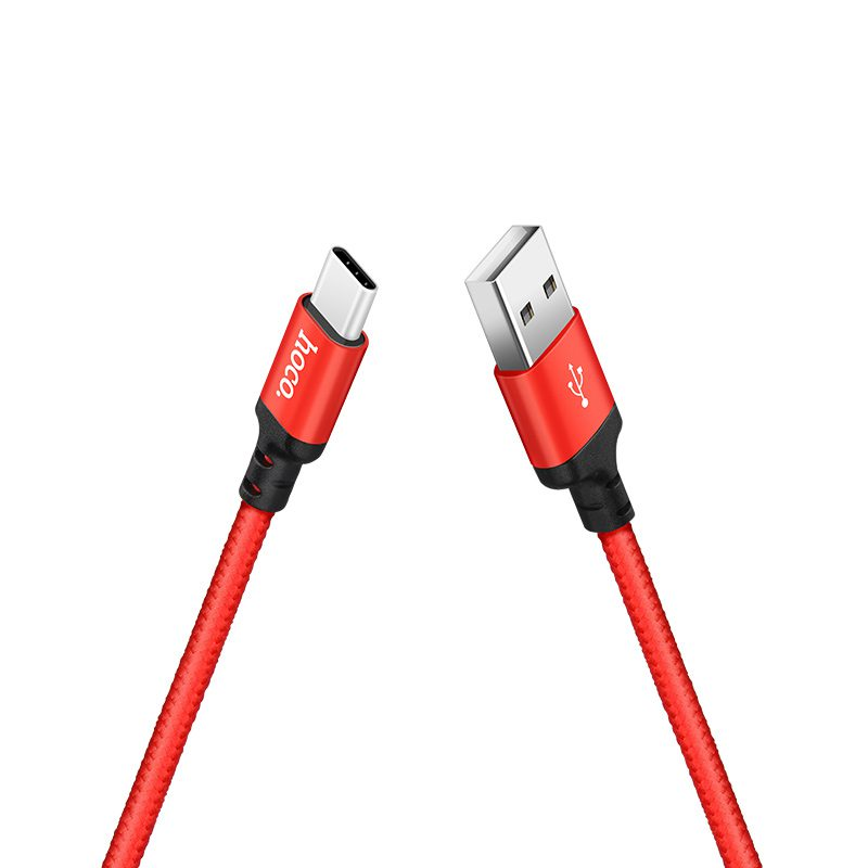 x14 times speed type c charging cable joints