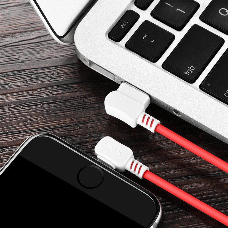 x19 enjoy lightning charging cable charge