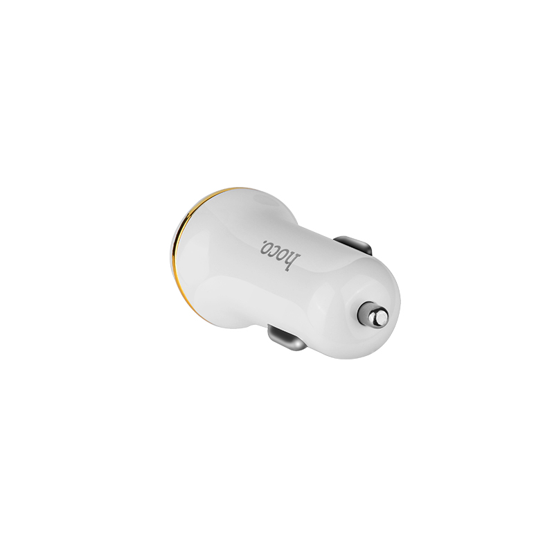 z1 dual usb car charger plug