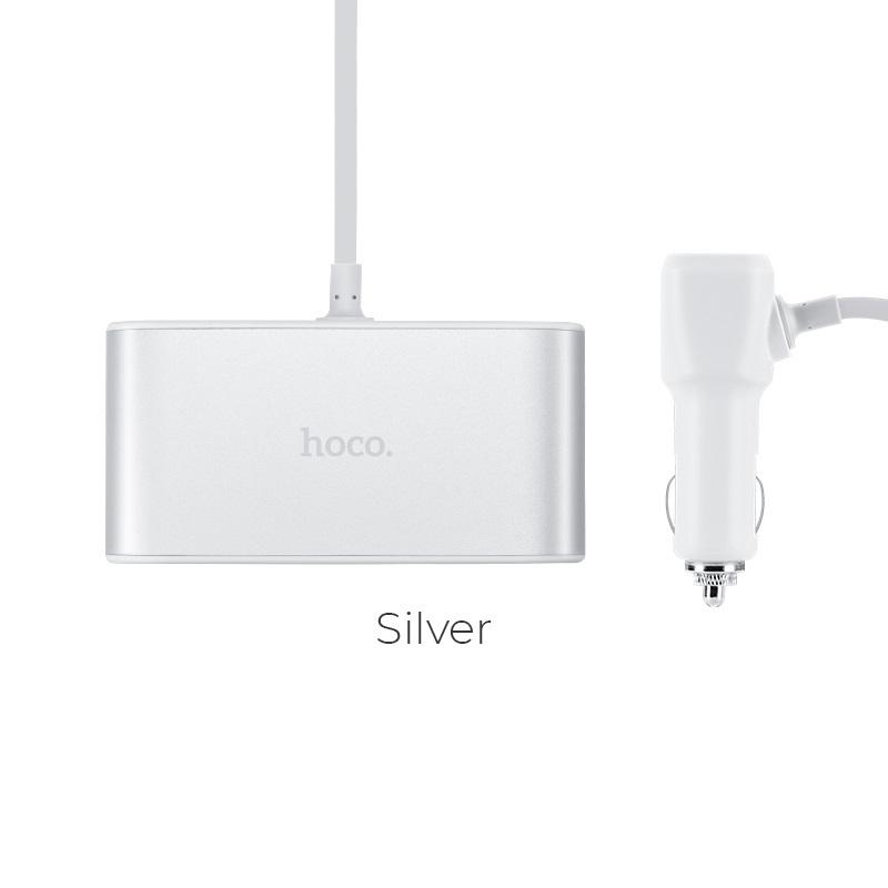 z13 silver