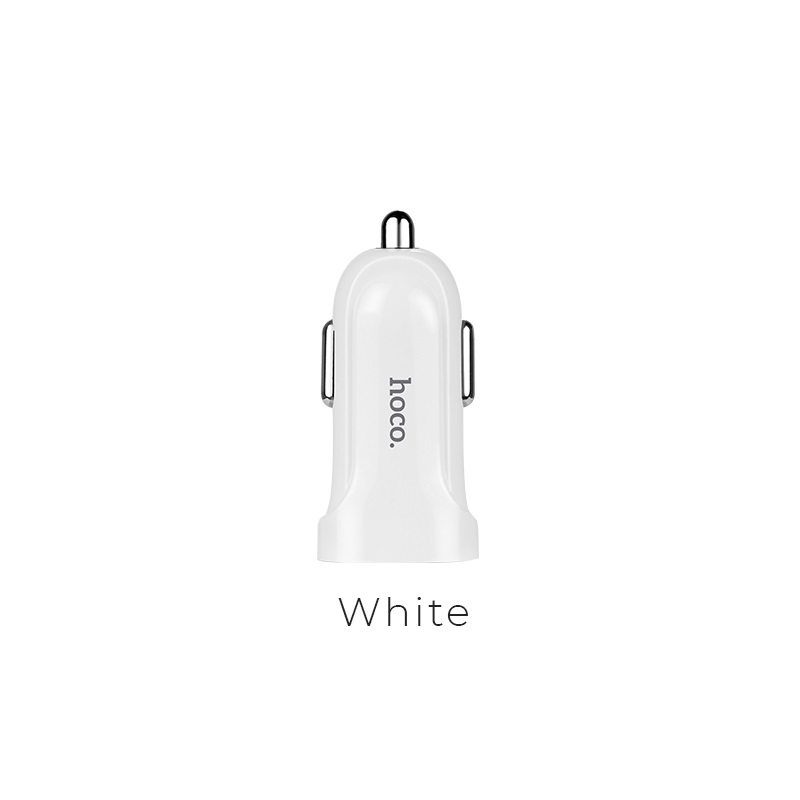 z2 white