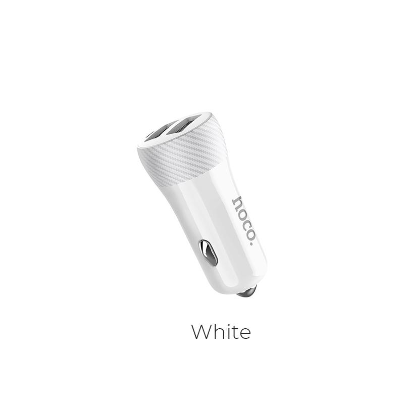 z21 white
