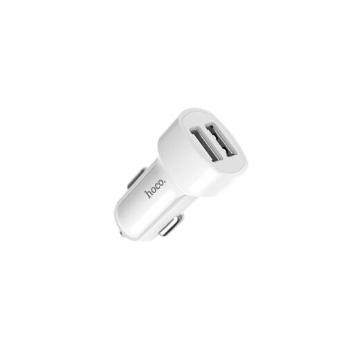 z2a two port car charger main