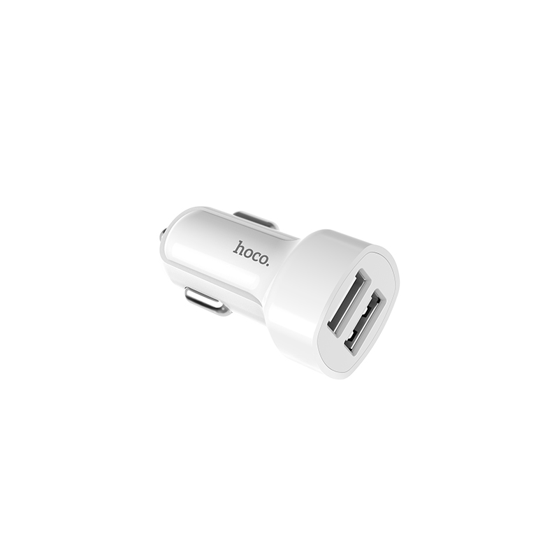 z2a two port car charger