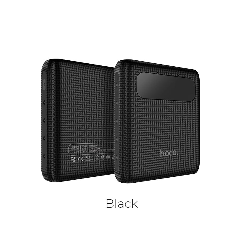 b20 black