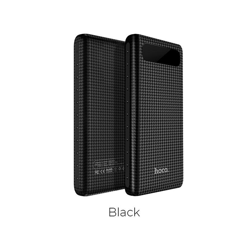 b20a black