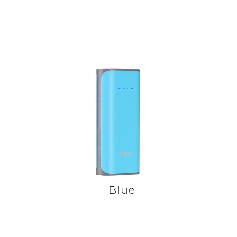 b21 blue