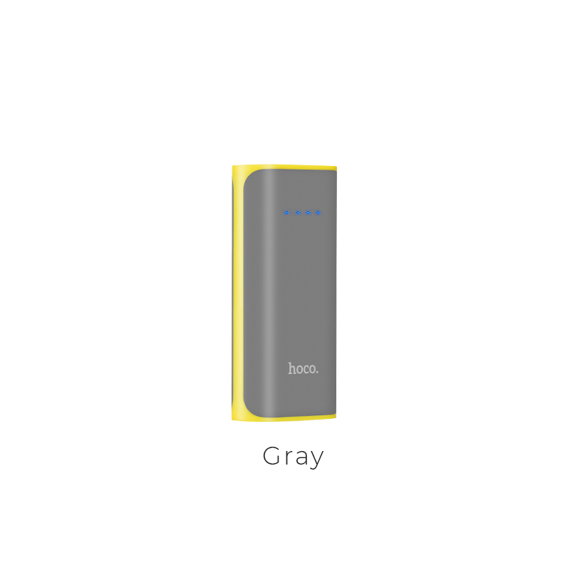 b21 gray