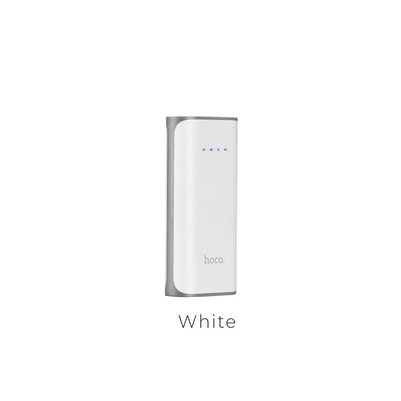 b21 white