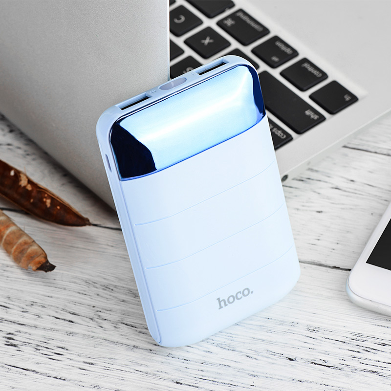 b29 10000 domon power bank notebook