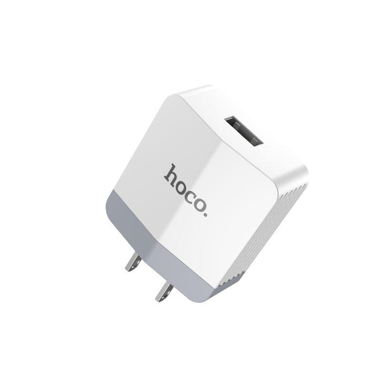 c13 quick qc3.0 single usb charger