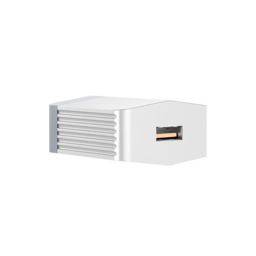 c13 quick qc3.0 single usb charger port