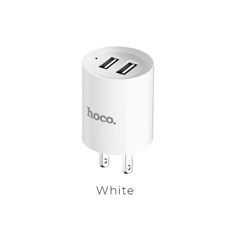 c14 white