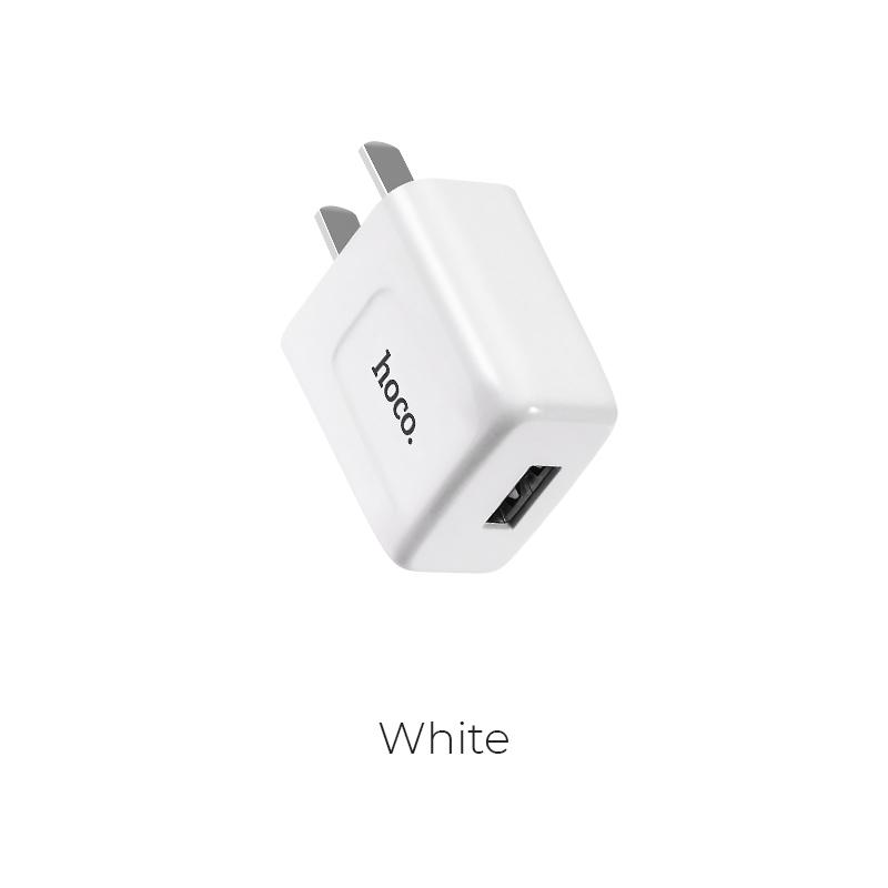 c2 white