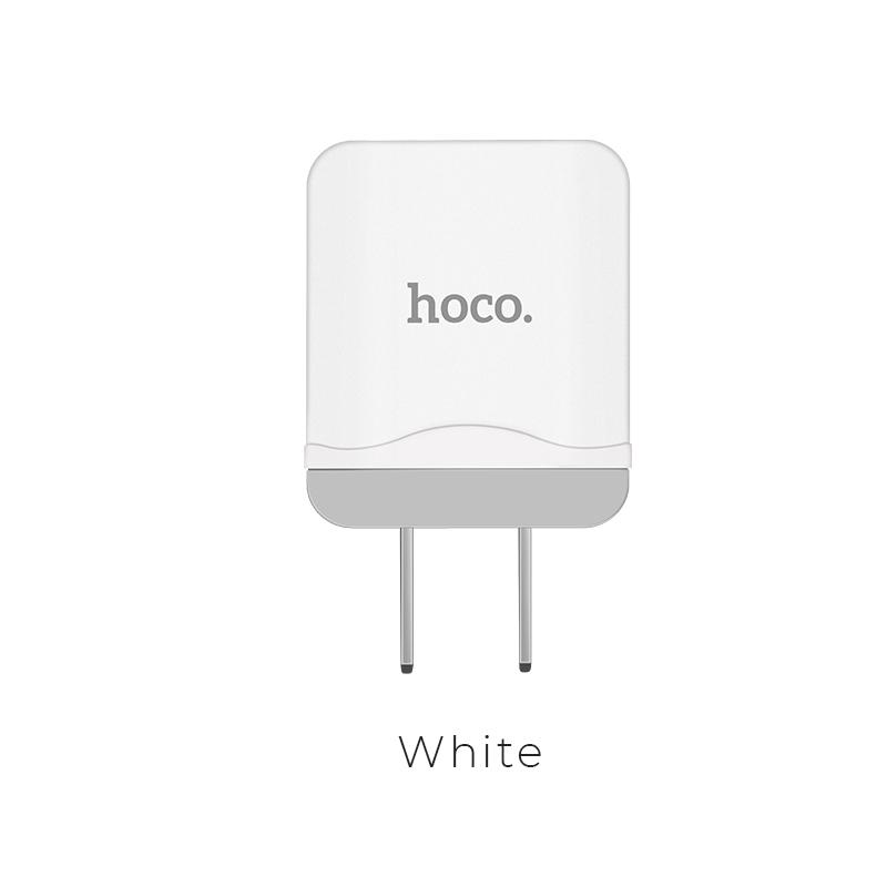c22 white