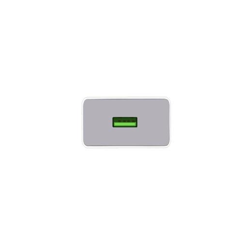 c24 qc3.0 bele usb charger usb