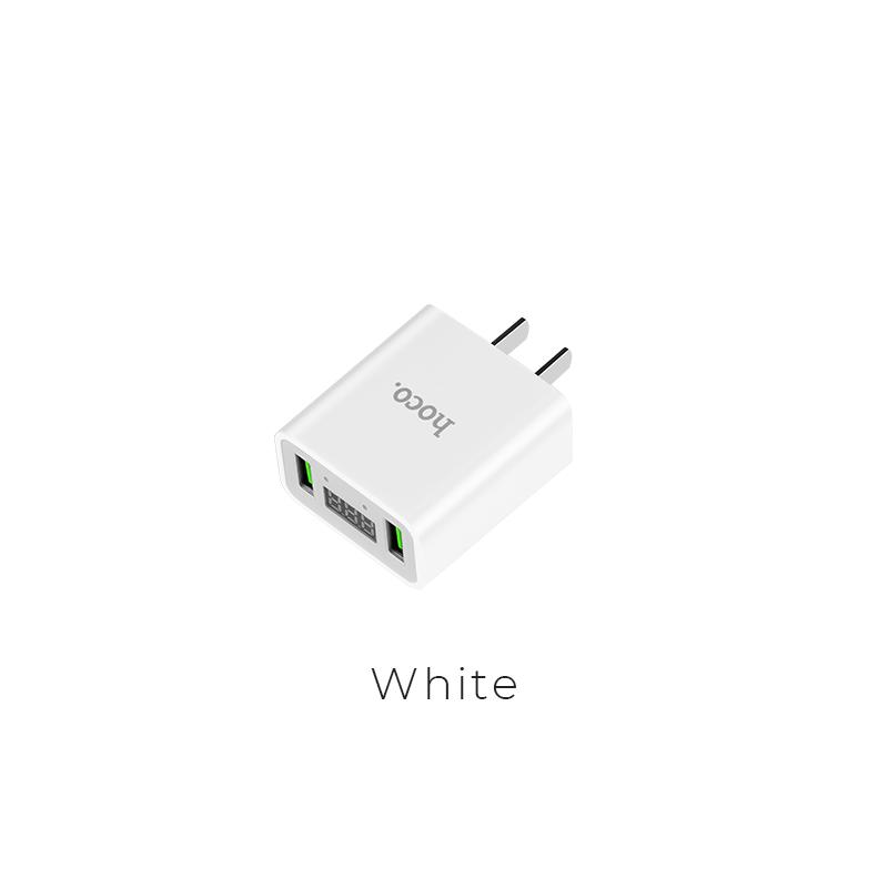 c25 white us