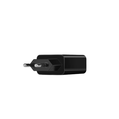 c25a cool dual port charger eu plug