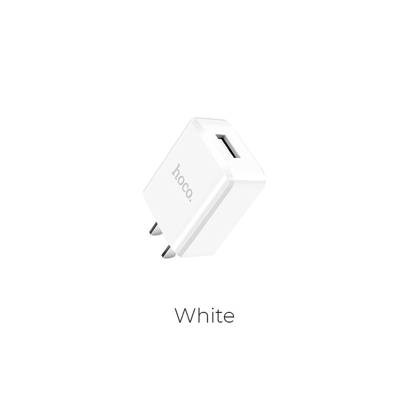 c27 white