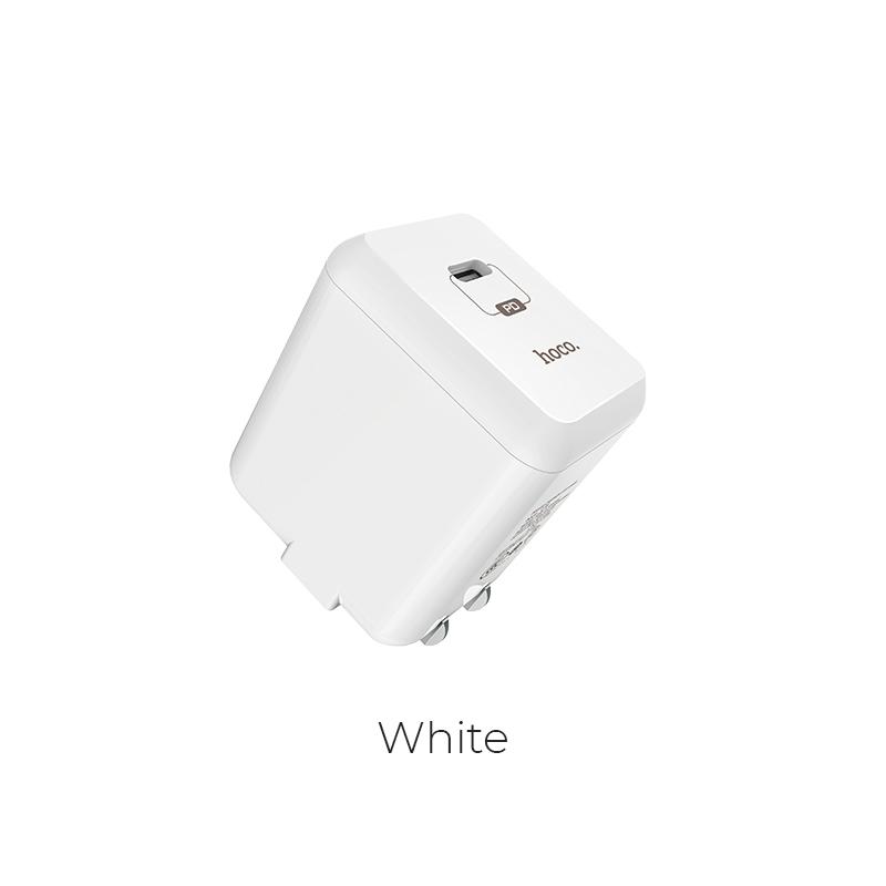 c28 white