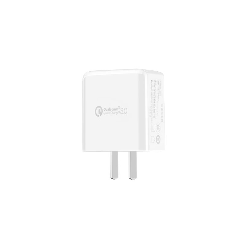 c29 prospering qc3.0 single port charger main