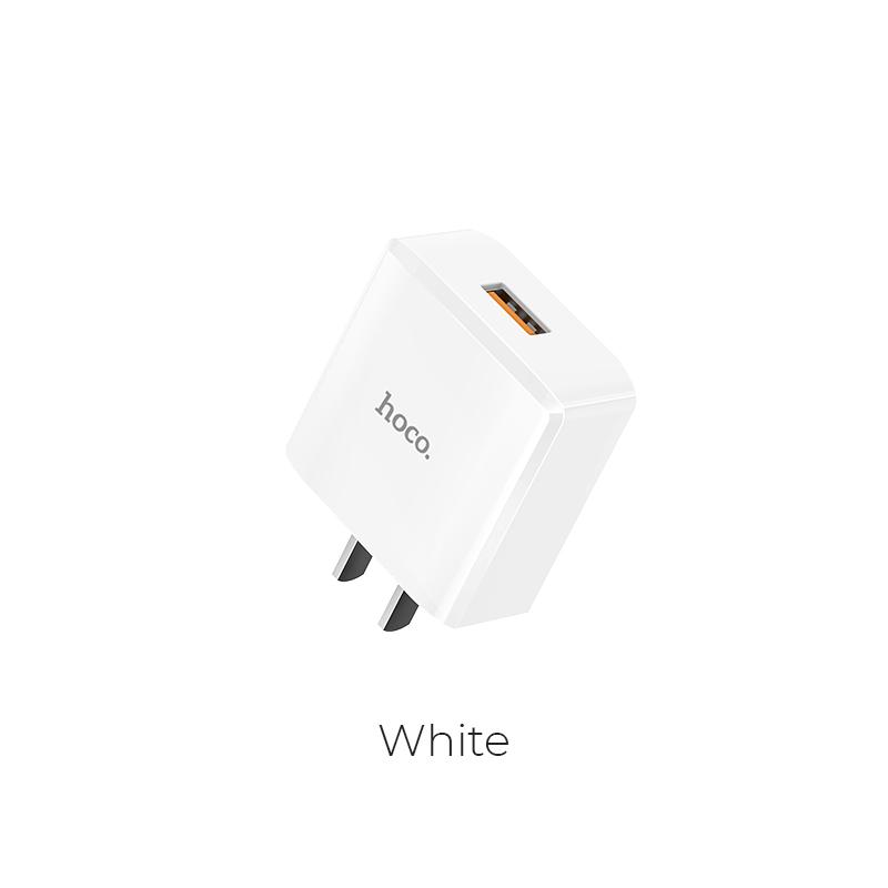 c29 white
