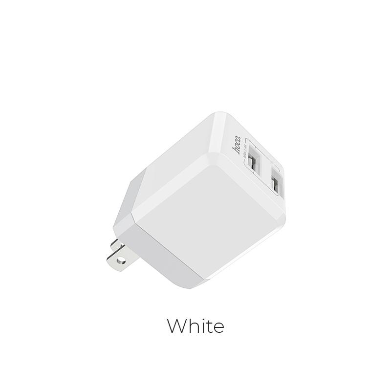 c30 white