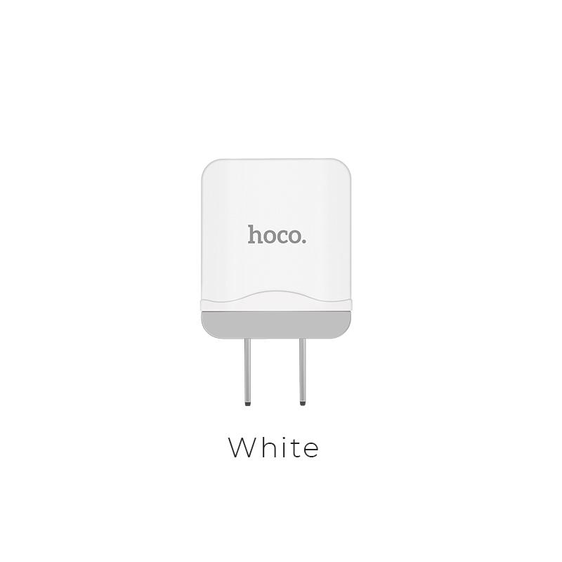 c33 white