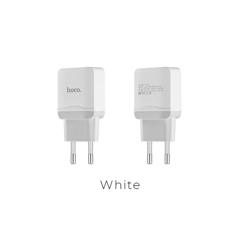 c33a white