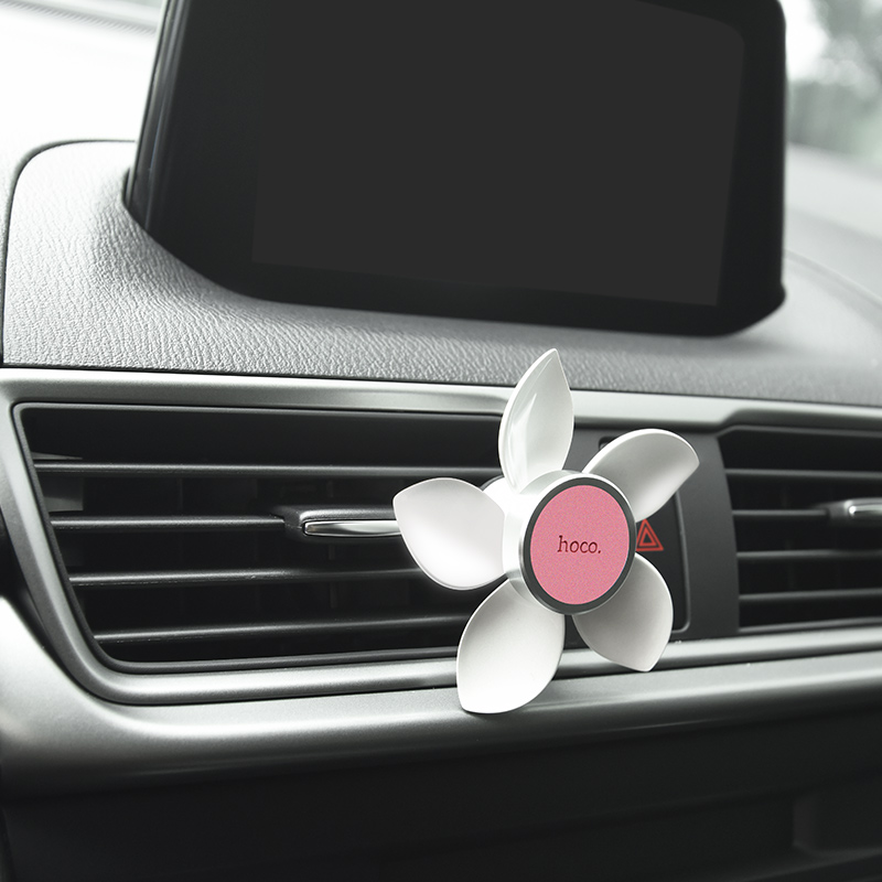 ca33 ease move magnetic car holder car