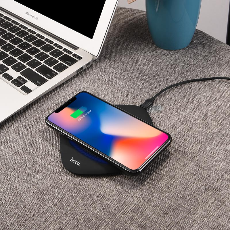 cw10 graceful wireless rapid charger notebook