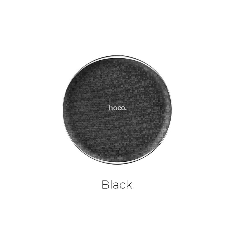 cw8 black