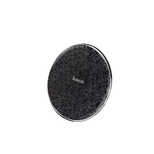 cw8 streaming wireless charger main